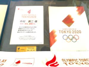東京オリンピック聖火ランナーに当選!|てんかん当事者としてリンカーン中村さんが走ることの意味