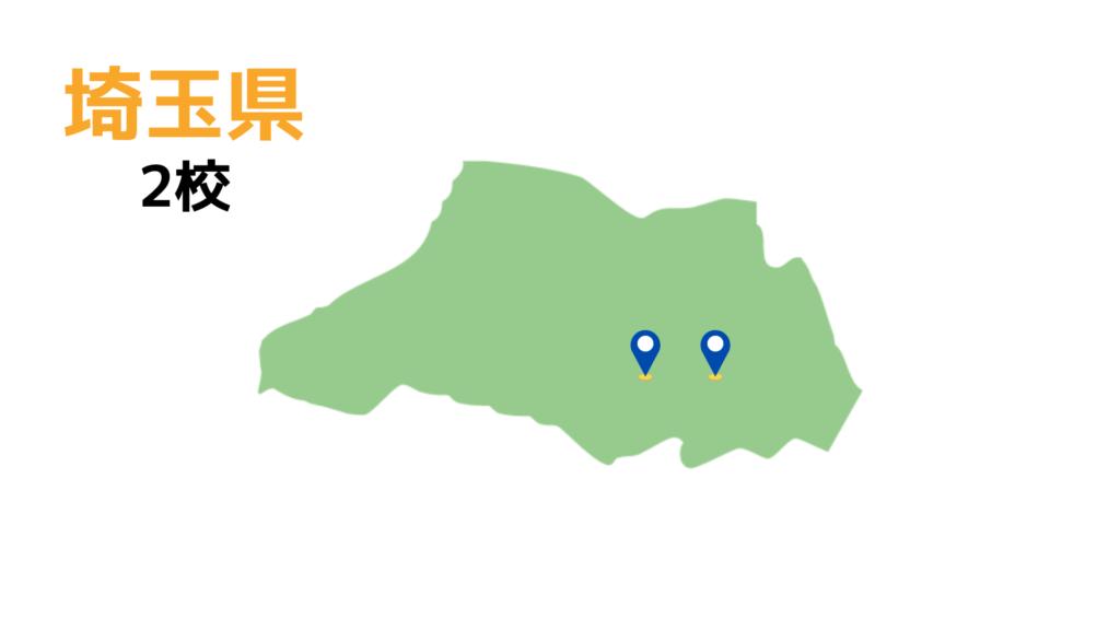 ココルポートカレッジ 埼玉