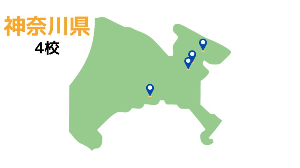 ココルポートカレッジ 神奈川